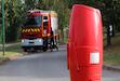 Talis - Fire hydrant