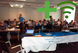 atmel-tech-on-tour-europe-uk-sm