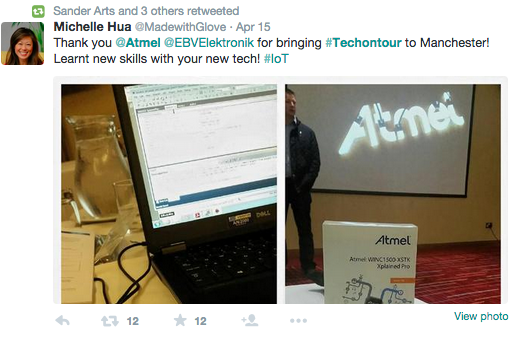 Atmel-Tech-On-Tour-Europe