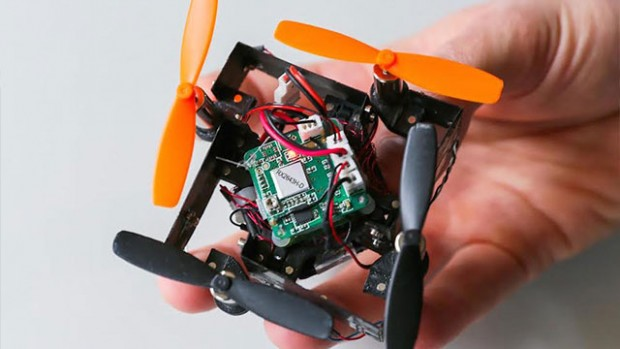folding-drone-620x349