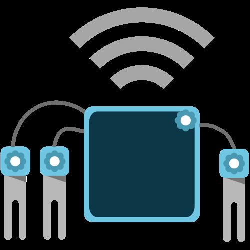 hardware-hub