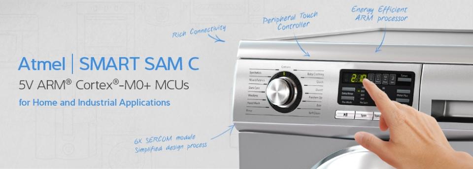 SAMC_launch_980x352-1