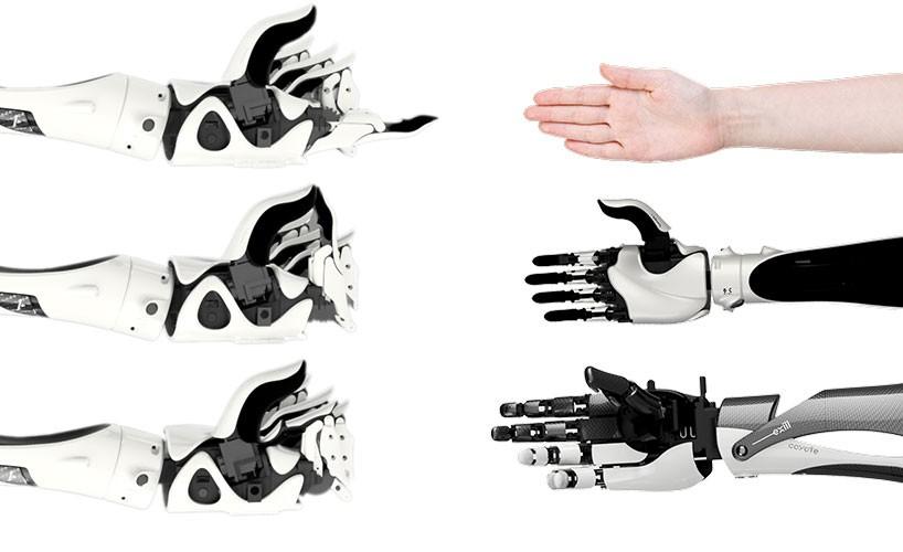 exii-bionicarm-desigboom-07-818x500
