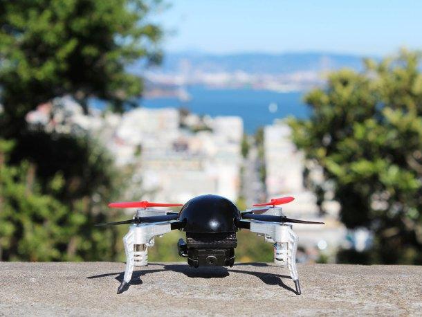 micro-drone-3-sf_0-1