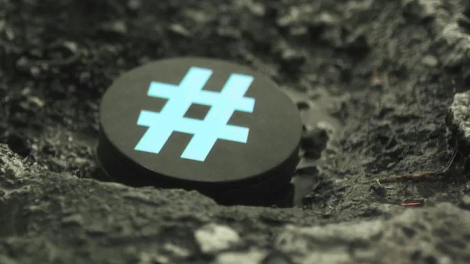 pothole-2