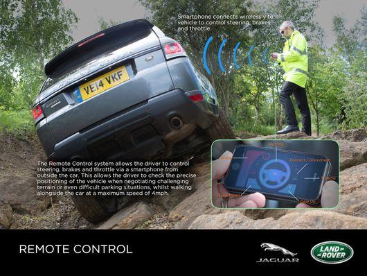 remote-control-range-rover-land-jaguar-1