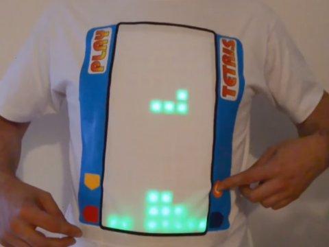 tetris-shirt.png
