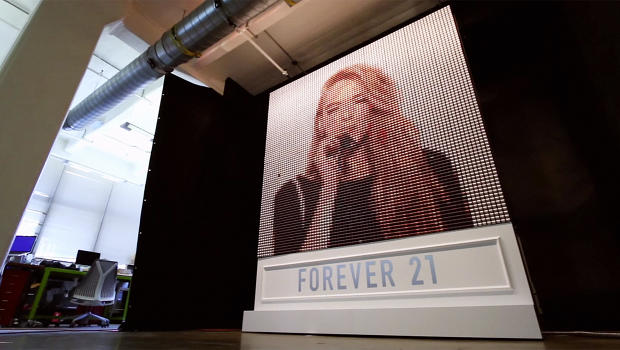 3048904-poster-p-1-forever-21-displays-instagram-photos