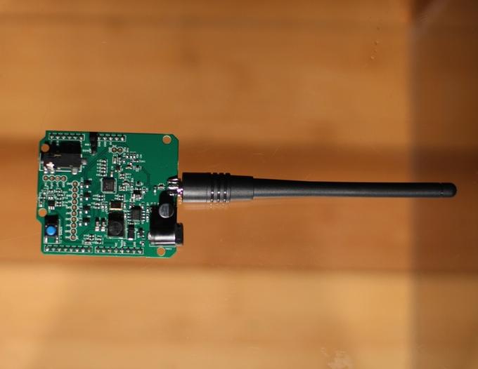 Wireless Arduino For Sale War Collectibles