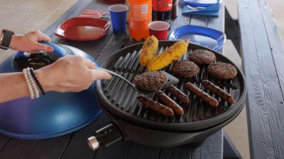 bright-smart-grill@2x