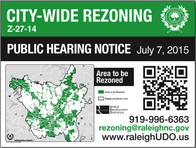 city-wide-rezoning-notices-tech-atme