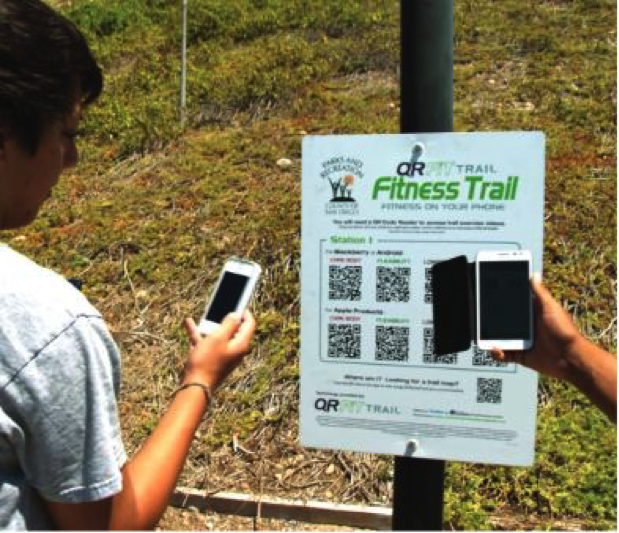 fitness-trails-as-bluetooth-beacons-atmel