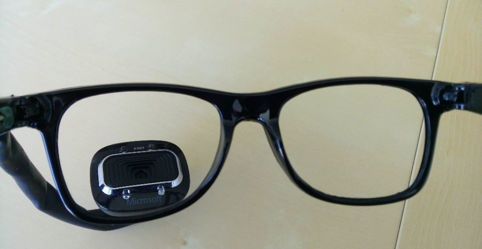 Glasses_prototype3-1060x530