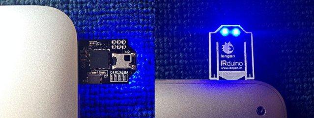irduino-led_jpg_project-body