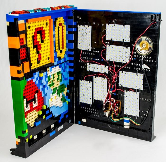 L04-700x685