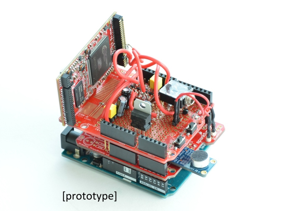 movi-for-arduino