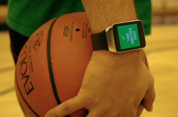 Onyx-Motion-Swish-app-basketball-coach-1024x675