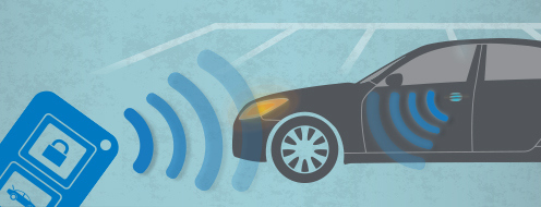security-needs-for-connected-car-by-atmel