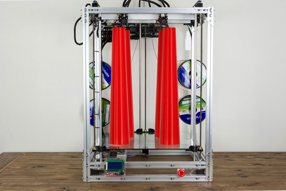 4-x-Red-Cone-HigRes-large-3d-printer