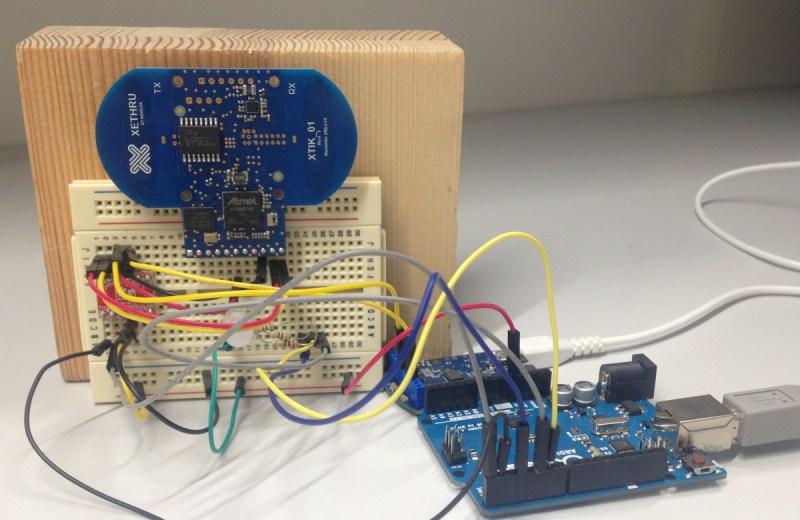 arduino-radar-breadboard-42-e1439468718498