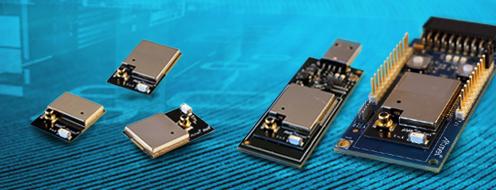 banner-ZigBit-Modules-496x190