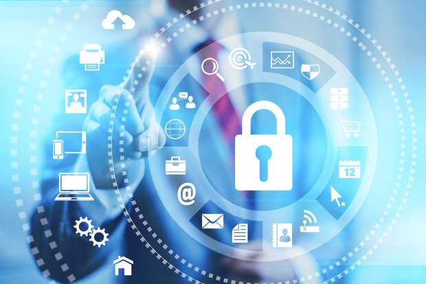 business_technology_connectivity_iot_network_system_security_thinkstock_459434713-100468719-primary.idge