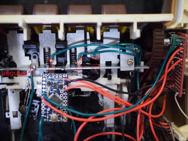 button_wires