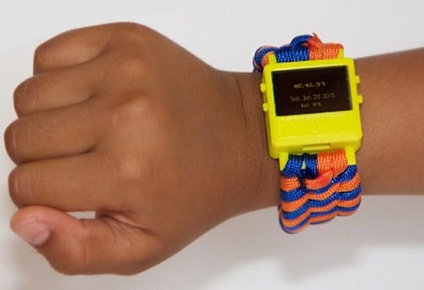 O-Watch-Smartwatch1