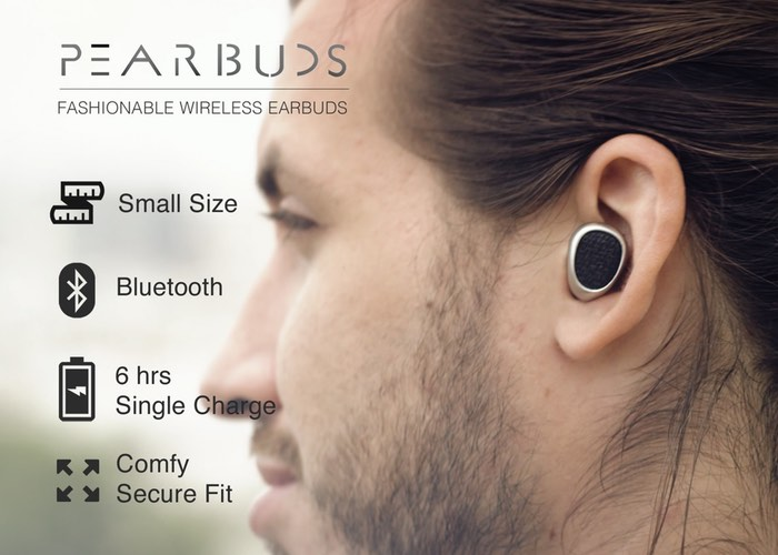 Pearbuds-Stereo-Cordless-Earbuds