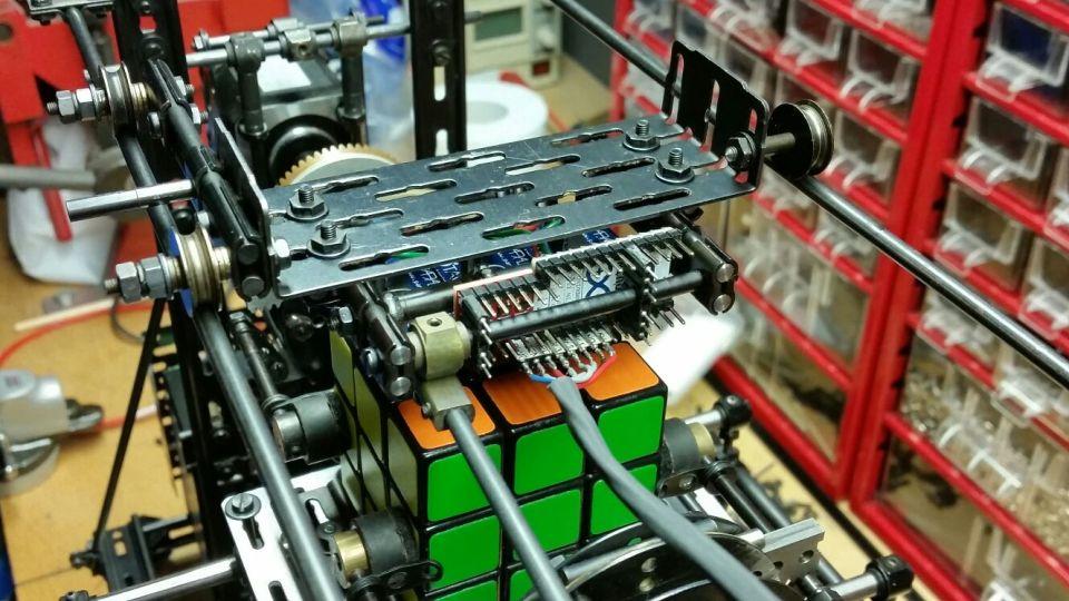arduino-scanner