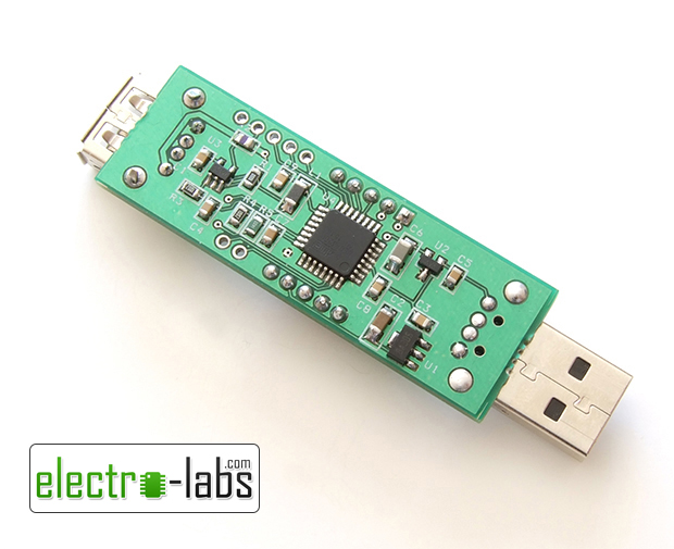 DIY-USB-Line-Power-Meter-Stick-Bottom-620x505
