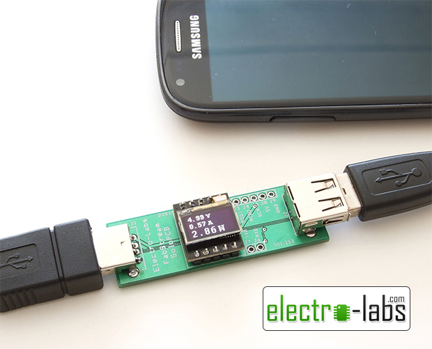 DIY-USB-Line-Power-Meter-Stick-Chargin-Cellphone-620x501