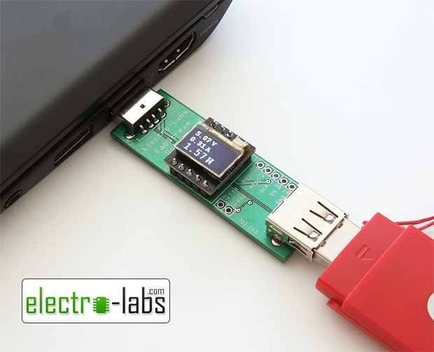 DIY-USB-Line-Power-Meter-Stick-Connected-to-Laptop-620x503