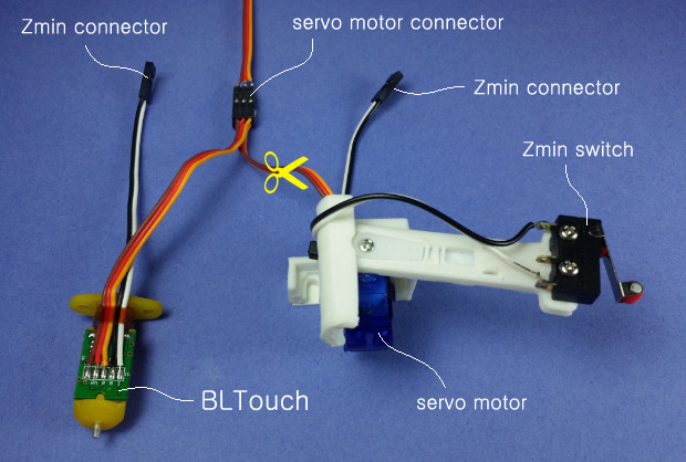 Lathe bar additionally Reproduction Parts besides How To Reverse Rotation Direction Of Stepper Motor together with File Mobil Logo also Purpose Of The Diode And Capacitor In This Motor Circuit. on how does a servo work