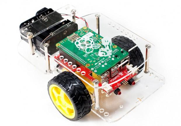 gobox_raspberry_pi_robot_subscription_kit_by_dexter_industries_2-620x432