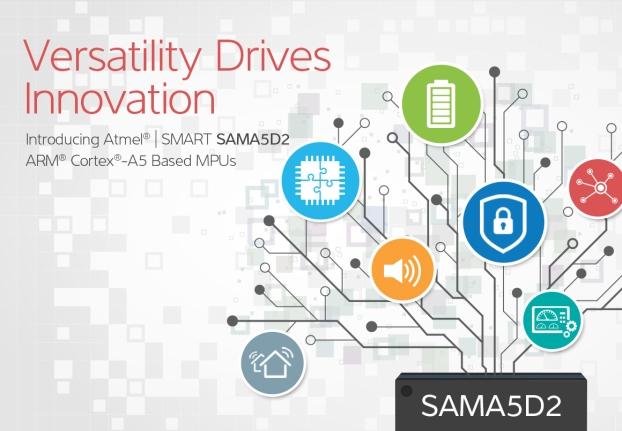 SAMA5D2_Google+_1160x805_090215