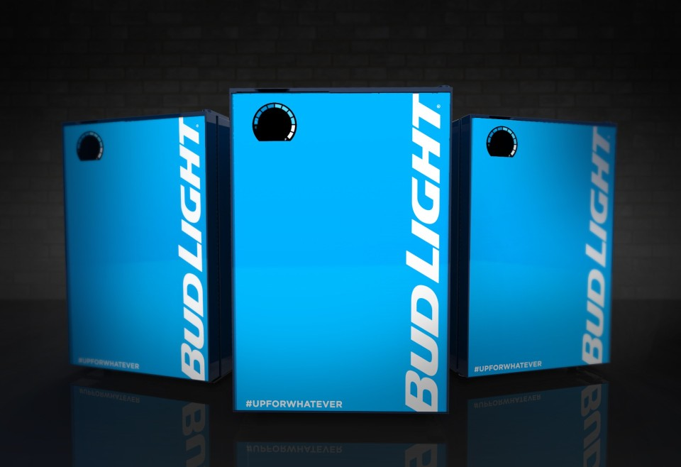 budlight-eFridge-web