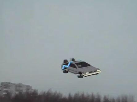 DeLorean-Drone_3