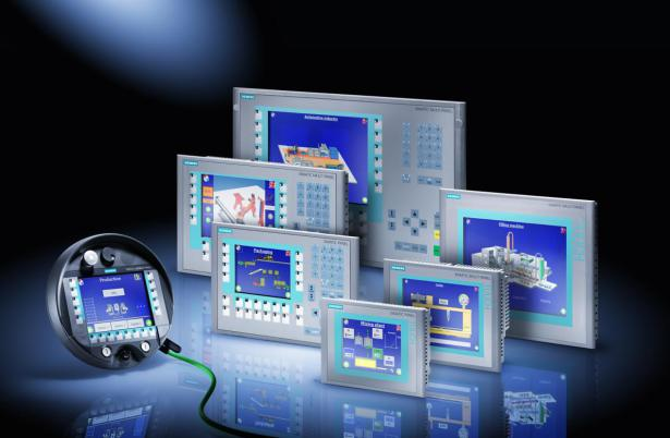 hmi-panels-sama5d4-atmel-processor