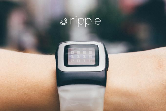 ripple-4