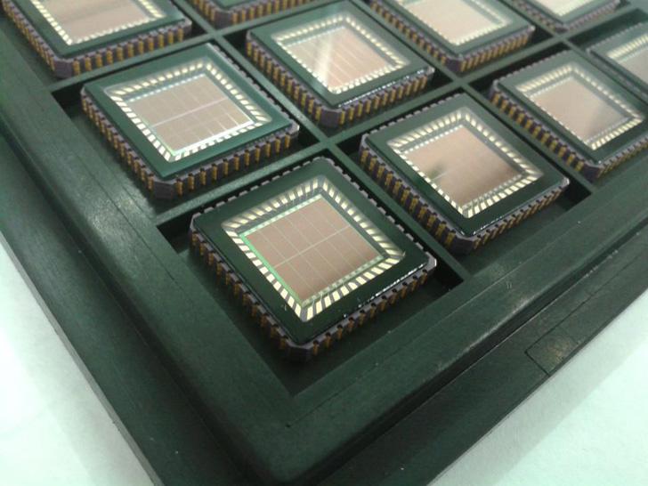 Sol-Chip-Solar-Battery-1