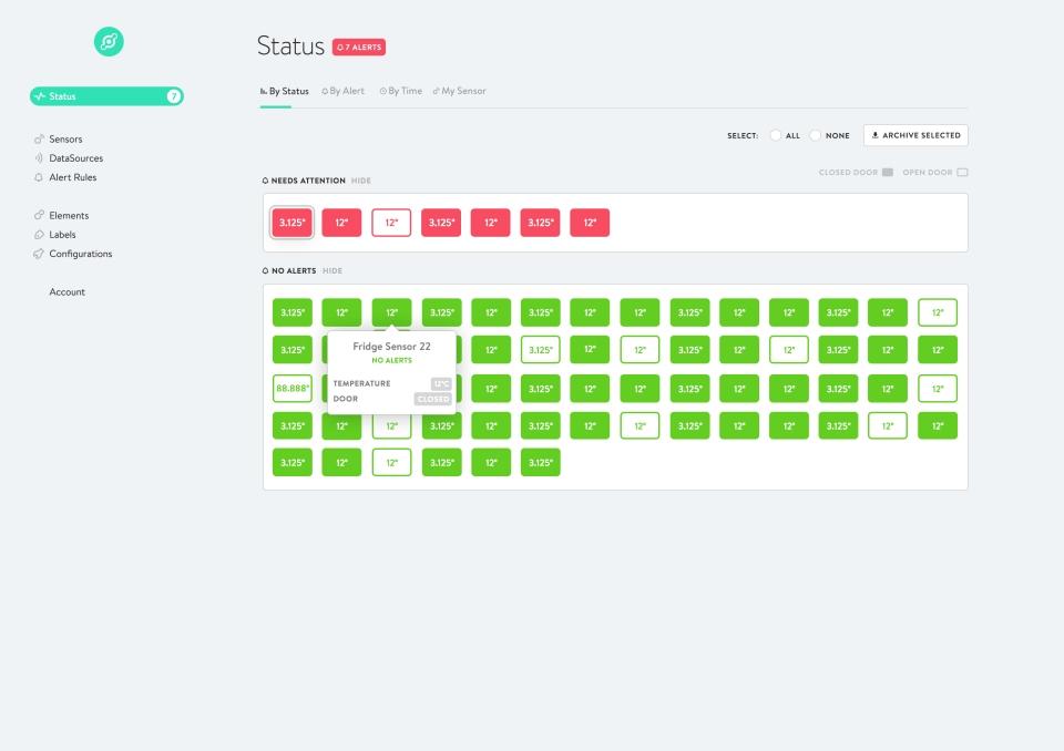 Status%20Screen