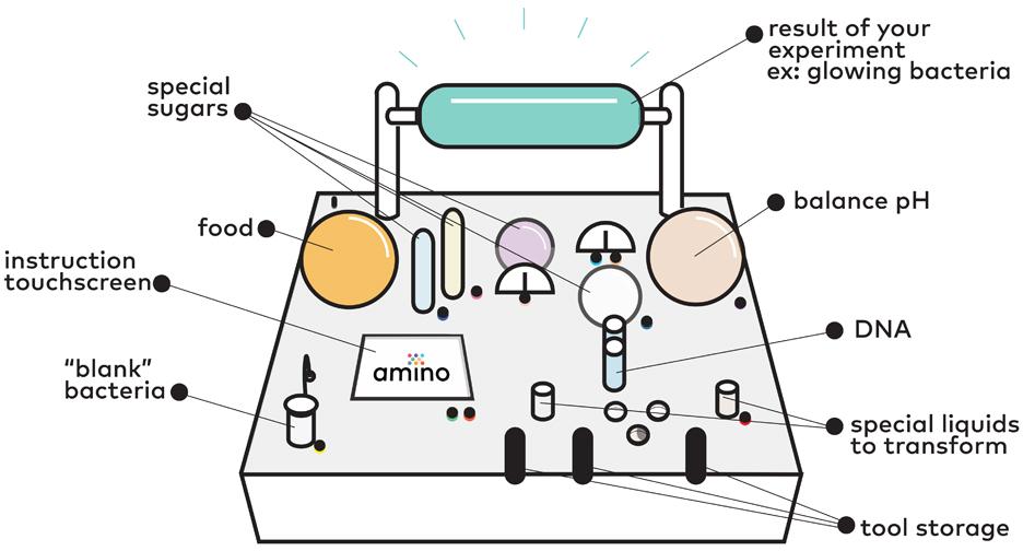 Synbio-Amino-tamagotchi_MIT-Media-Lab_dezeen_936_6