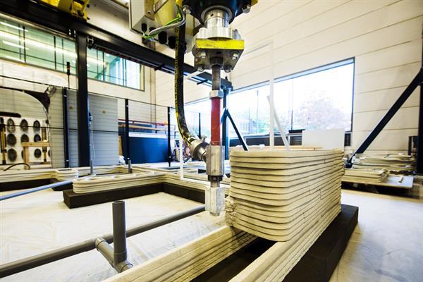 technical-university-eindhoven-takes-massive-concrete-3