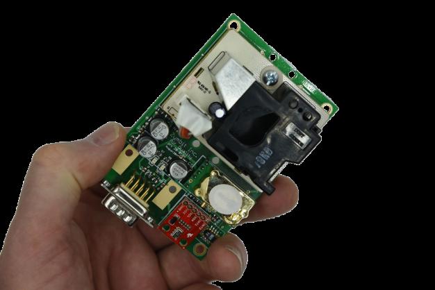 Air-sensor-board_in-hand_1