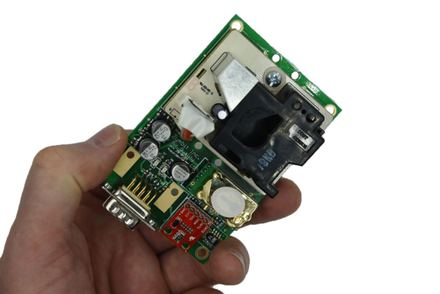 Air-sensor-board_in-hand_1