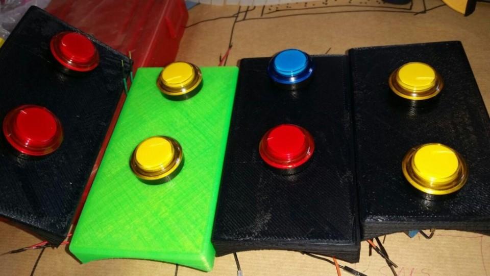 buttonpads-1024x576-1