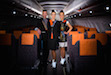 easyJet wearable tech 2 (photo Nathan Gallagher 2)
