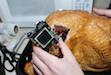 Open source 8 bit turkey putting in touchshield