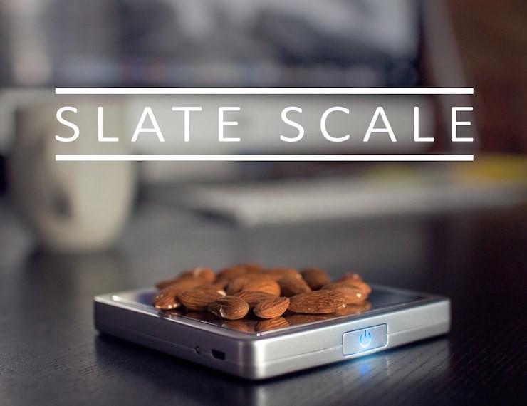 Slate-Scale-01-1-740x570